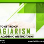 tips-to-avoid-plagiarism