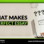 perfect-essay-writing-tips