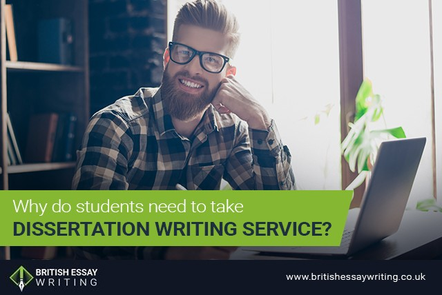 why-do-students-need-to-take-dissertation-writing-service