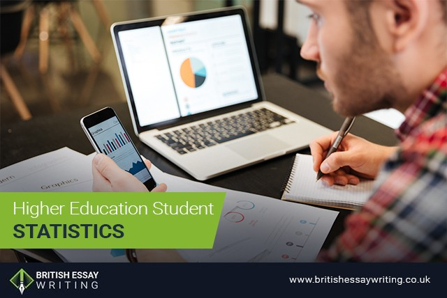 higher-education-student-statistics